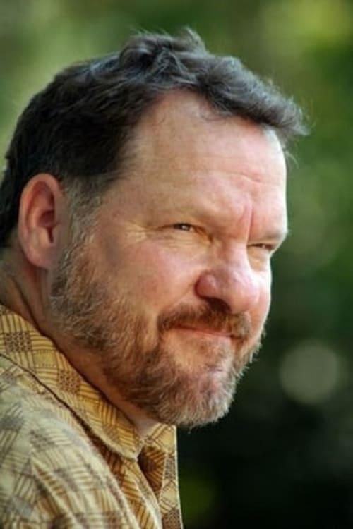Scott Allan Campbell