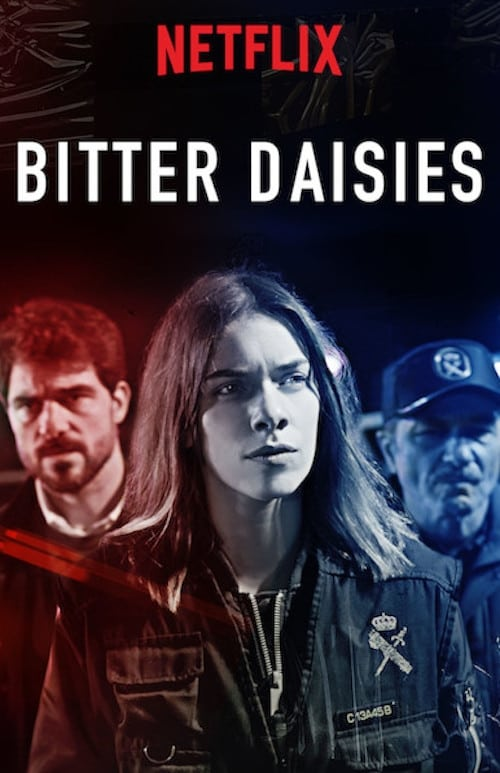 Watch Bitter Daisies Season 1 Full Movie Download