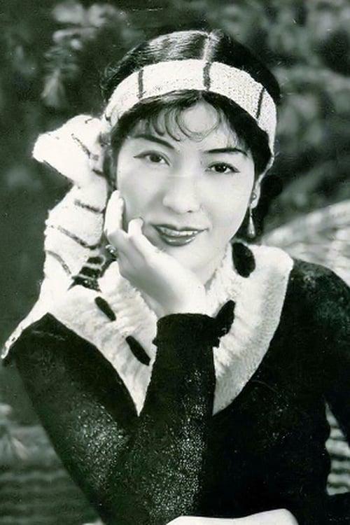 Sachiko Chiba