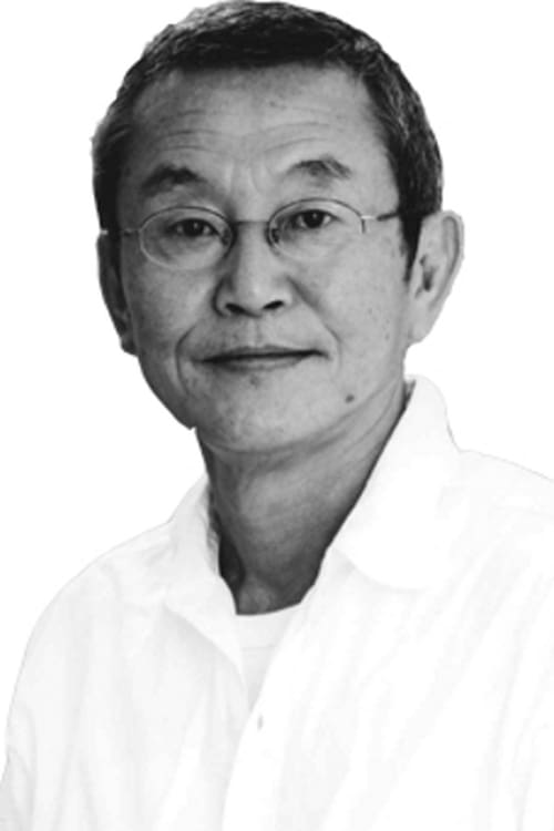 Chōei Takahashi