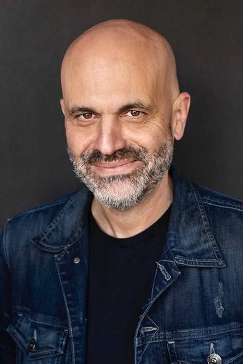 David Pressman