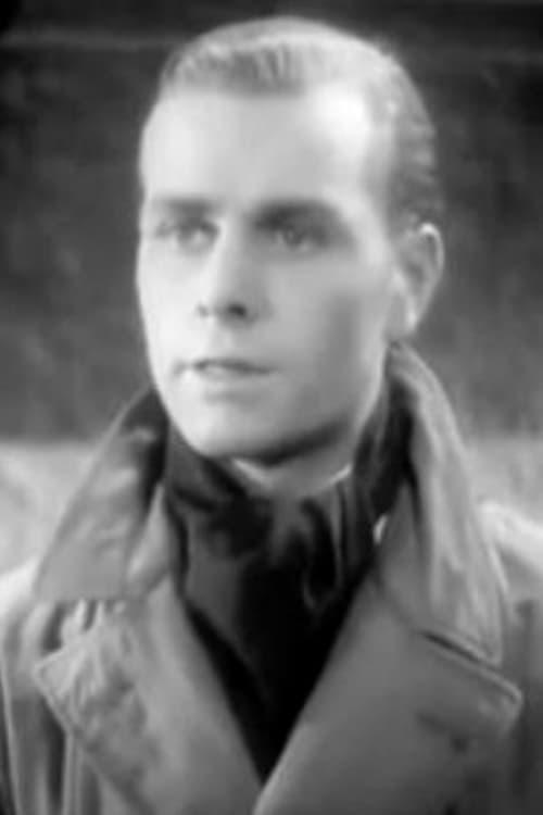 Simon Lack