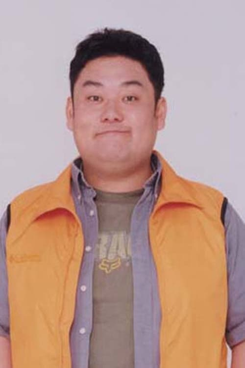 Ishimoto Doronzu