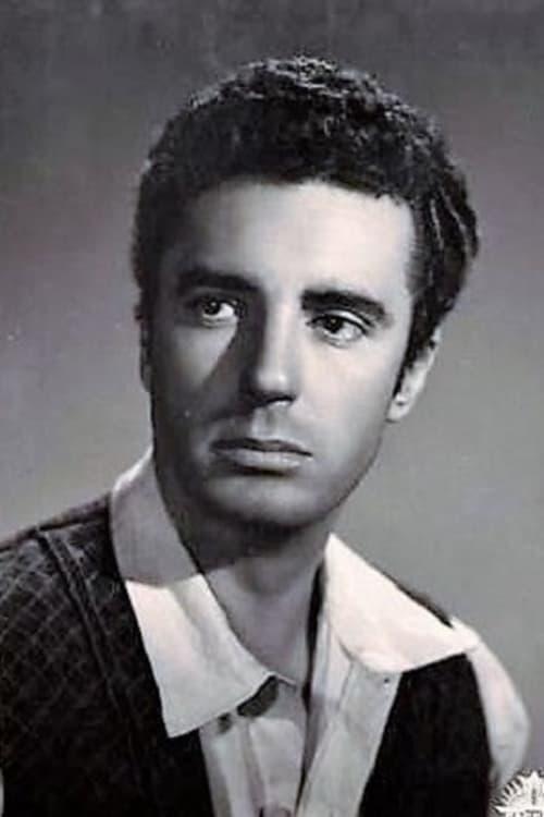 Virgílio Teixeira
