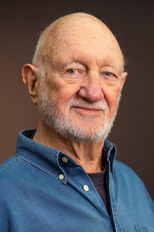 Graham Rouse