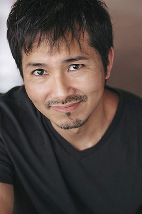 Mitsuki Koga
