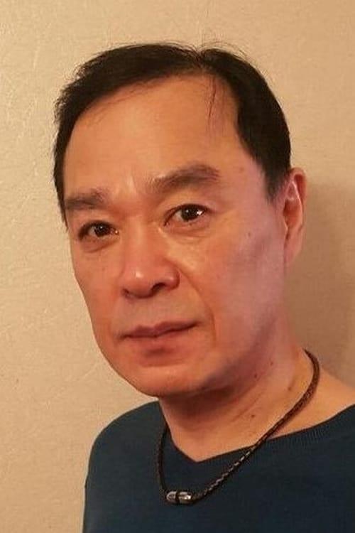 Jeong Gyu-su