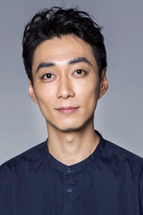 Kento Shibuya