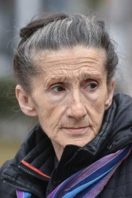 Jadranka Matković