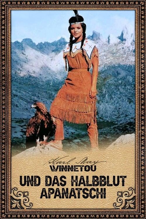 Winnetou and the Crossbreed