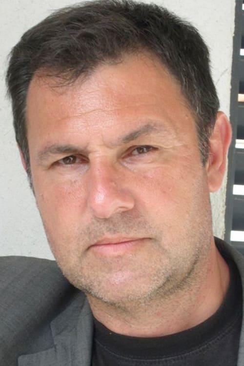 Marc Bozzai
