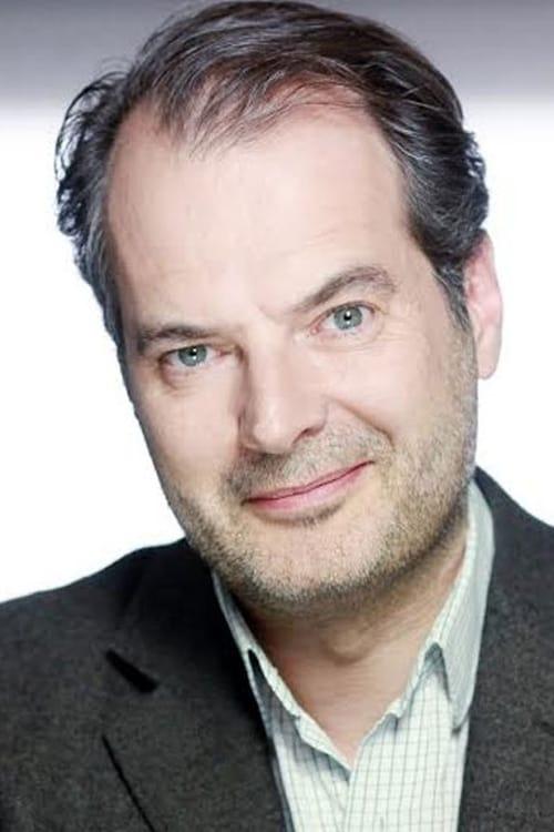 Philippe Dusseau