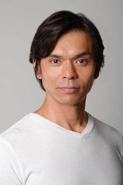 Yasuyuki Hamaya
