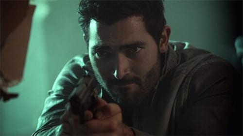 Watch Teen Wolf S4E10 in English Online Free   HD