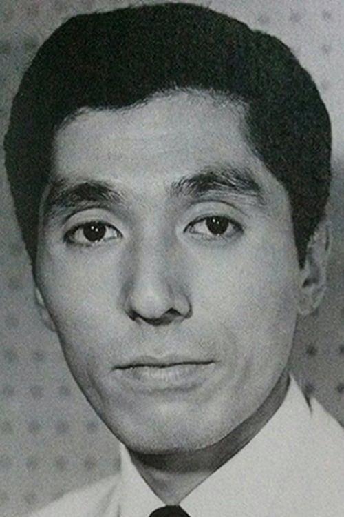 Hiroshi Inuzuka