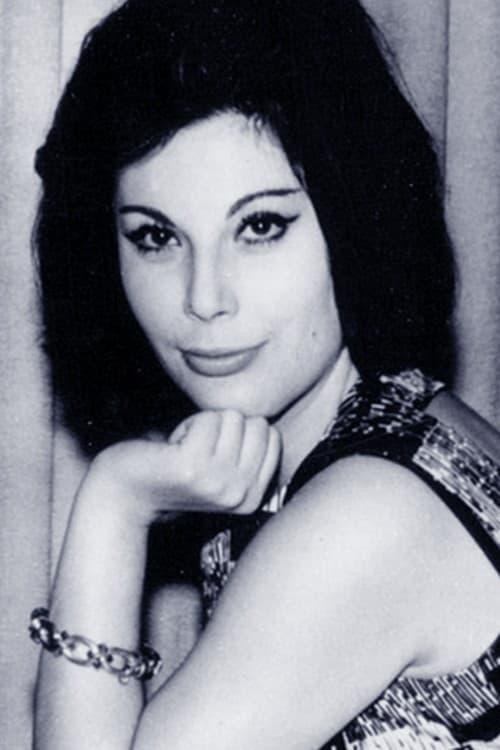 Daniela Rocca