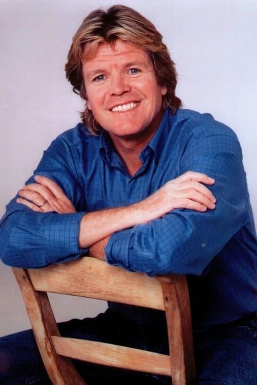 Peter Noone