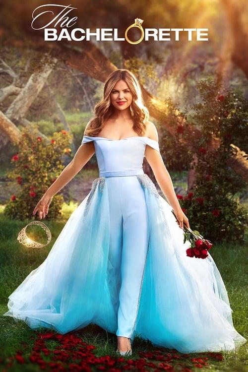 Watch The Bachelorette Season 8 Full Movie Download
