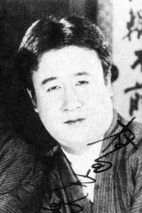 Kôju Murata