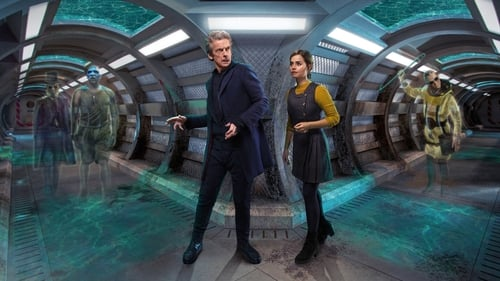 Watch Doctor Who S9E3 in English Online Free | HD