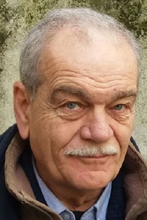Marco Bonetti