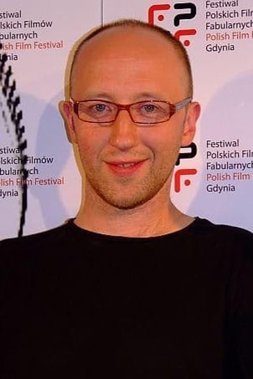 Cezary Kosiński