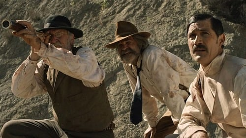 Bone Tomahawk (2015) Subtitle Indonesia