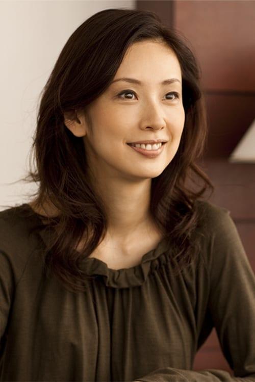 Shouko Tamura