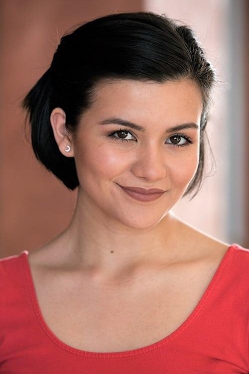 Emily Rose Tablizo