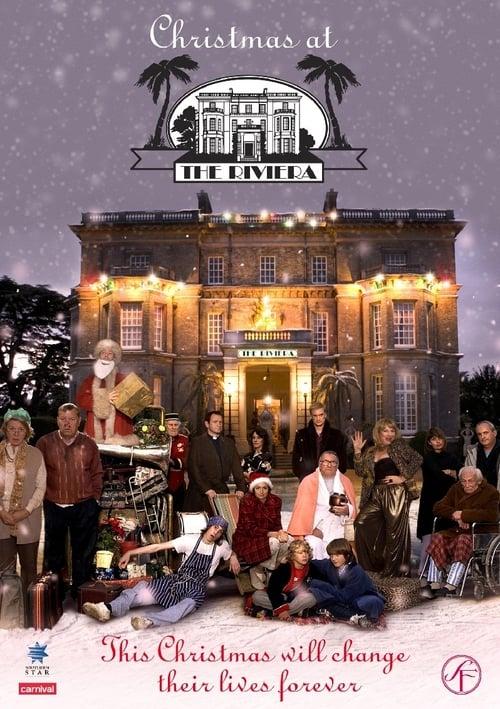 Christmas at the Riviera
