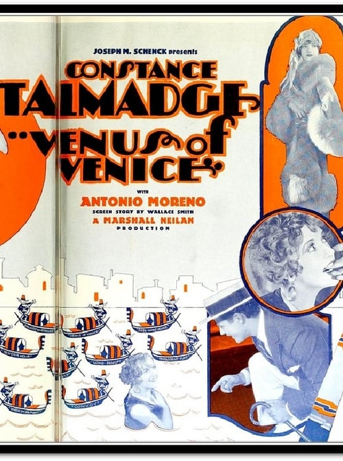 Venus of Venice