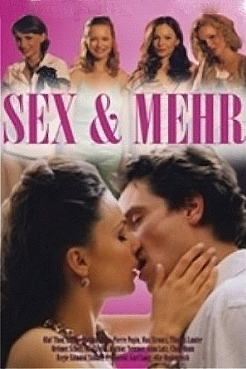 Sex & more