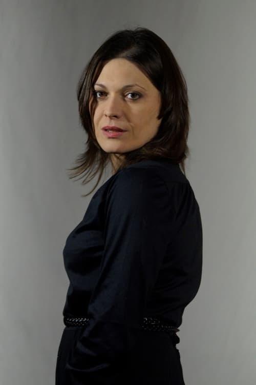 Donatella Allegro
