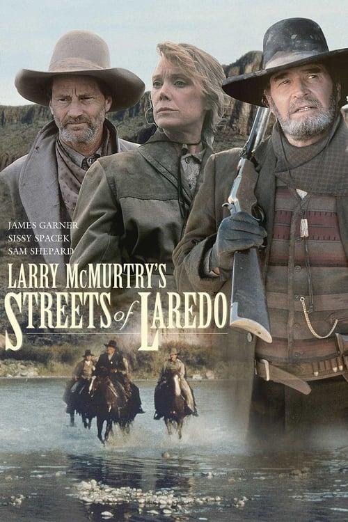 ©31-09-2019 Streets of Laredo full movie streaming