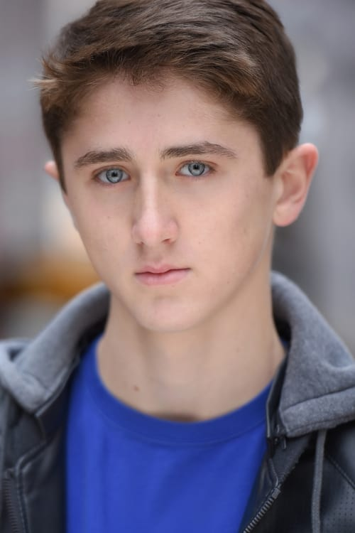Sawyer Barth
