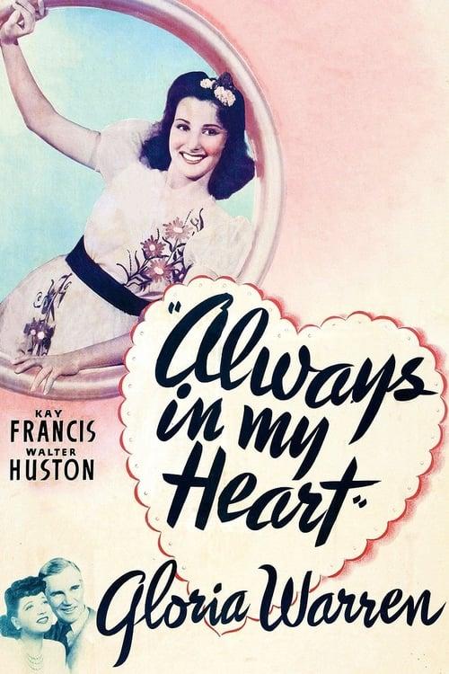 Watch Always in My Heart Full Movie Download