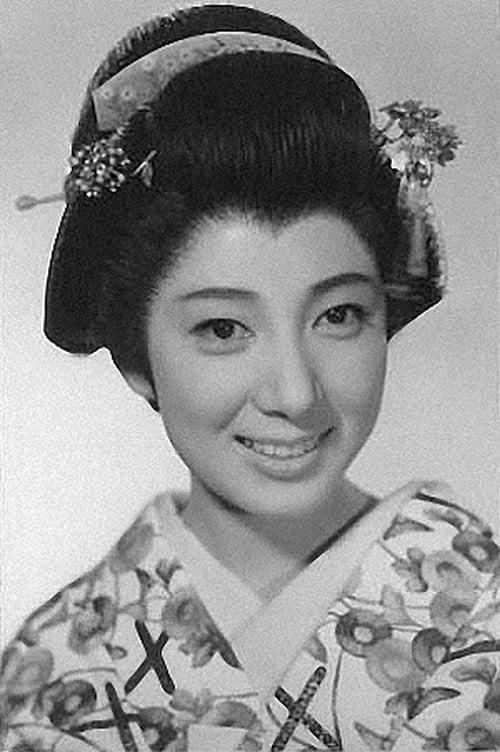 Keiko Okawa