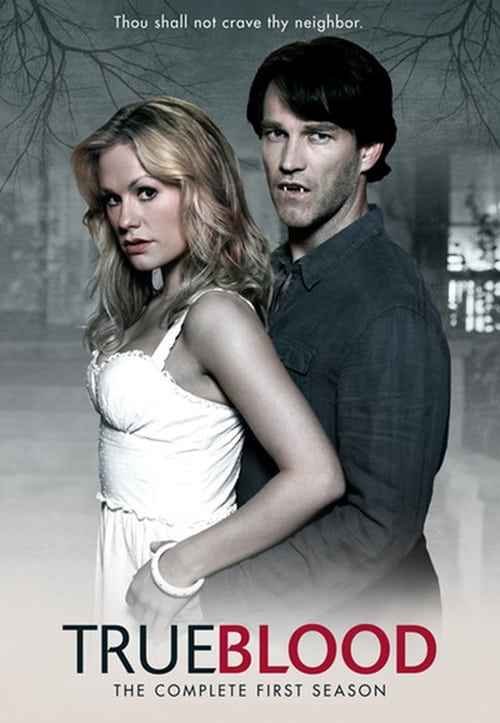 Watch True Blood Season 1 in English Online Free
