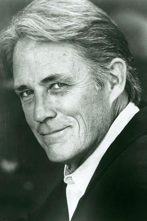 John Bennett Perry