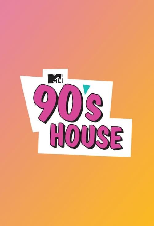 90's House