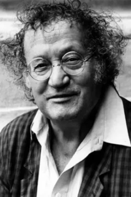 Kurt Weinzierl