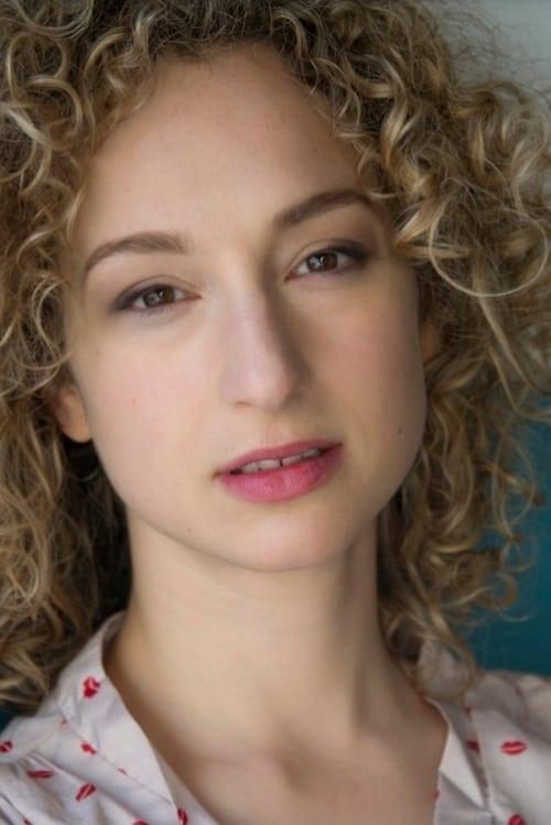 Francesca Golia