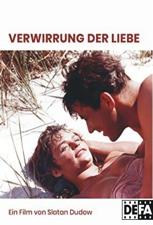 Verwirrung der Liebe stream movies online free