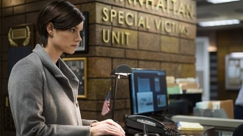 Watch Law & Order: Special Victims Unit S18E14 in English Online Free | HD