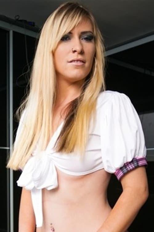 Ivanka Modelo