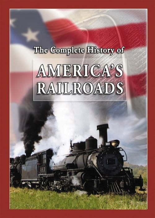 the history of railroads in america In this introductory section, explore the ways that improved american transportation networks helped create new links within the countrysee how the nation's growing numbers of steamships, roads, canals, and railroads—including the first transcontinental railroad in 1869—created skeins of connection in the nation.