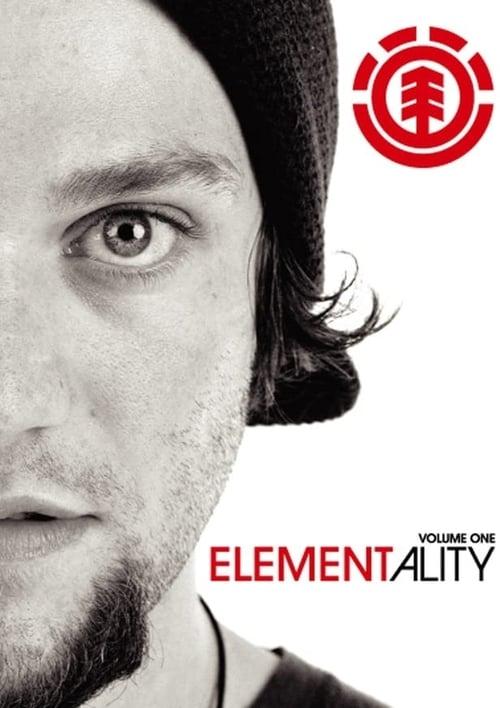 Elementality Volume One