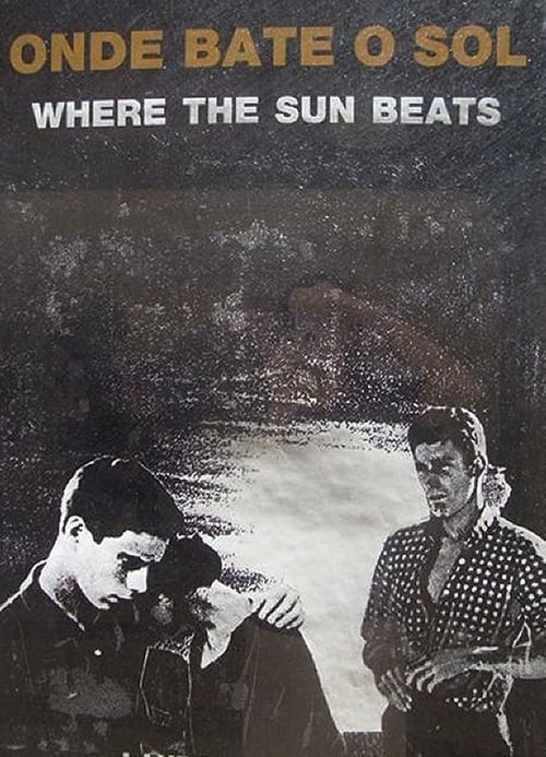 Where the Sun Beats