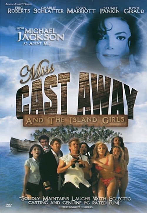 watch miss cast away free movies online movie times
