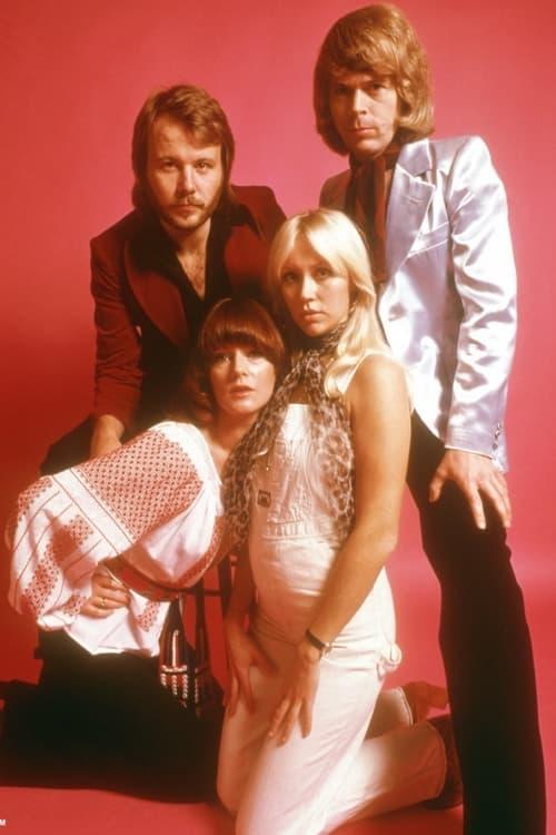 ABBA-dabba-dooo!! - Historien om ABBA